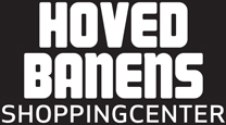 Hovedbanens Shoppingcenter